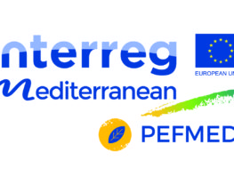 interreg Mediterranean