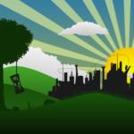 INTERREG mediterranean green growth