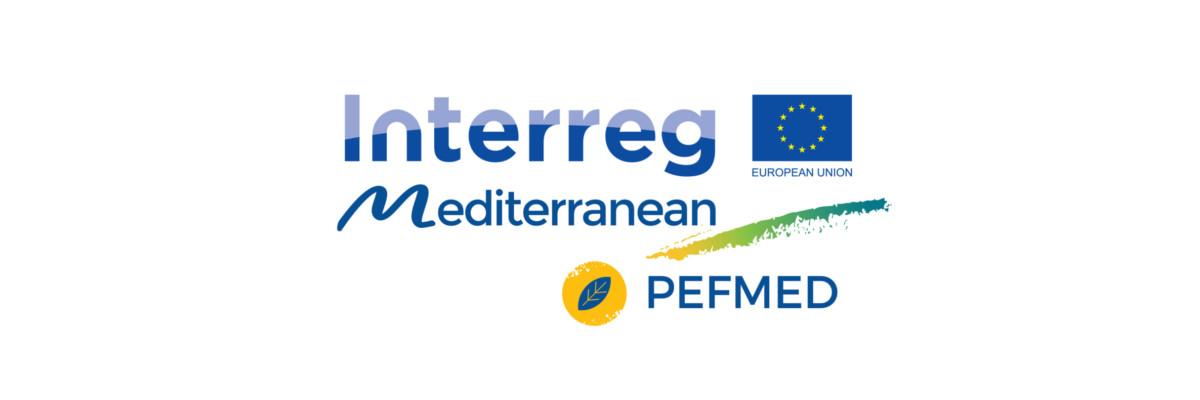 interreg mediterranean pefmed